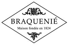 braquenie-logo