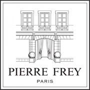 pierre-frey-logo